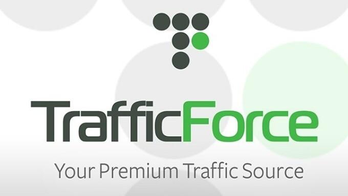 TrafficForce Adds Retargeting to Platform