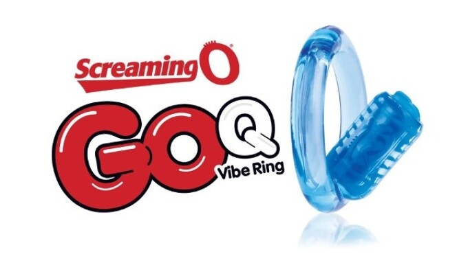 Screaming O Expands GO Series With GO Q