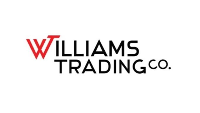 Williams Trading Announces Sale for Screaming O's Dynamo Delay