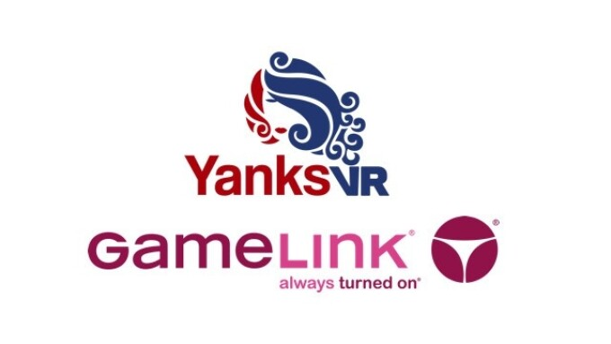 GameLink.com, Yanks Ink VOD Deal for Virtual Reality Content
