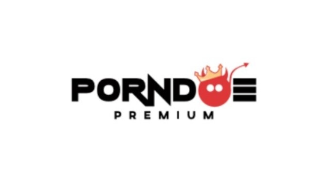 PornDoe Premium Hires Christian Gunia as Licensing Manager