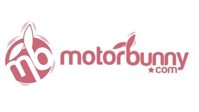 Motorbunny Releases Attachment for Men