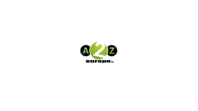 Topco Sales Strikes Distribution Partnership With a2z europe