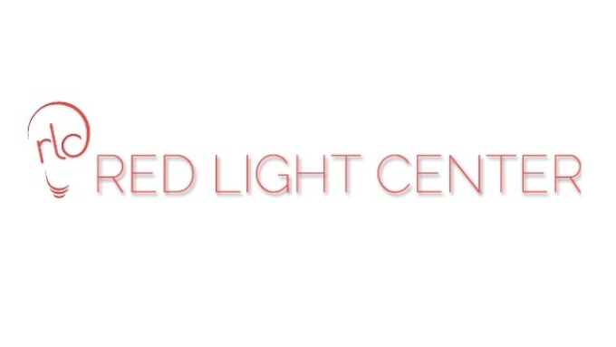 Red Light Center Launches Adult Virtual Reality World