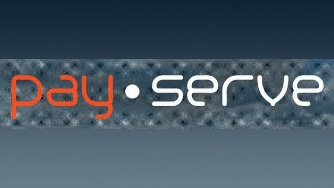 Payserve Expands Paysite Portfolio