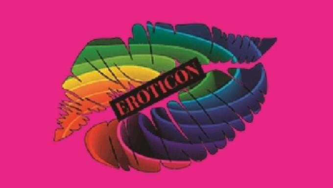Eroticon Announces Speakers for 2017 Event
