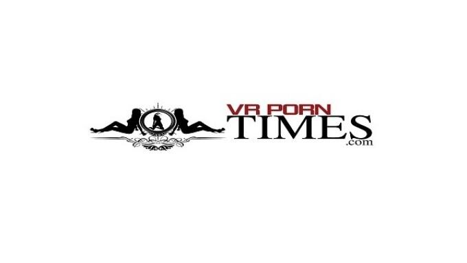 ClickCastX Launches VR Affiliate Site