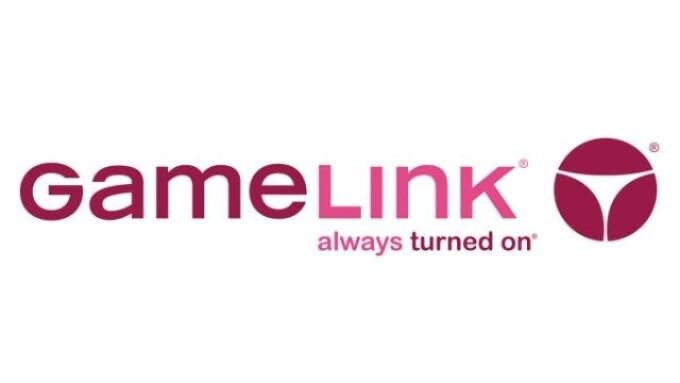 GameLink.com Begins Black Friday/Cyber Monday Event