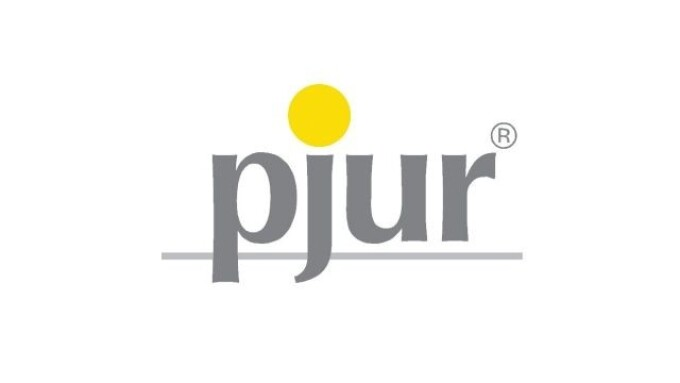 Pjur Sponsors Anti-AIDS Benefit in Berlin
