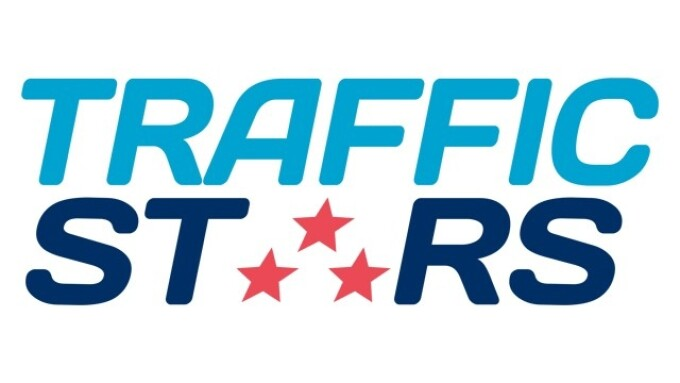 TrafficStars Inks Exclusive Deal With TNAFlix for Desktop Slots