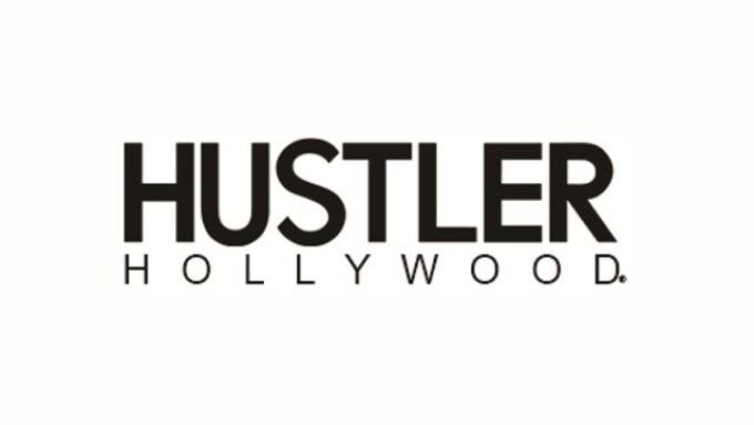 Hustler Hollywood Opens 2nd Store in Las Vegas