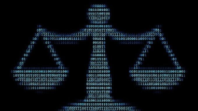 MindGeek, Vilox in Search Patent Suit