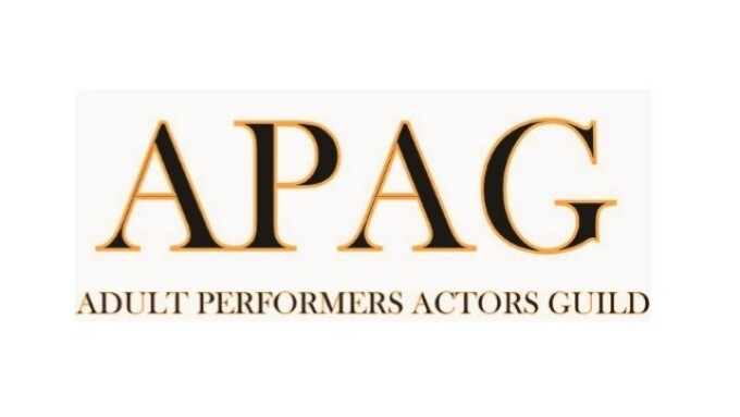 APAG Warns Adult Performers of Security Breach