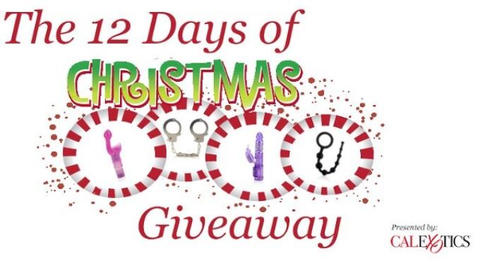 CalExotics Announces Christmas Contest