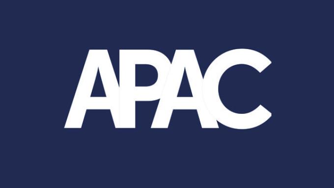 APAC Explores Solutions to 'Discrimination'