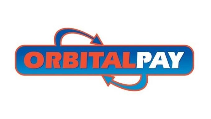 OrbitalPay Taps Victor Marotta as Executive VP