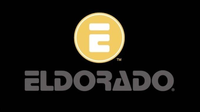 Eldorado in Deal to Stock Diogol Jewelry