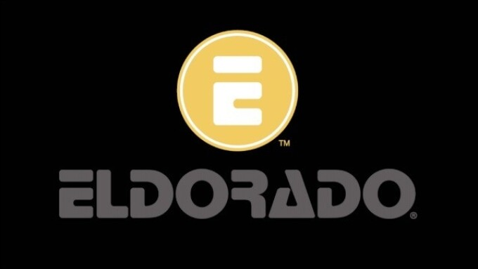 Eldorado in Deal to Stock Diogol Jewelry