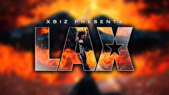 Top Studios, Stars to Host LAX Party at XBIZ 2017