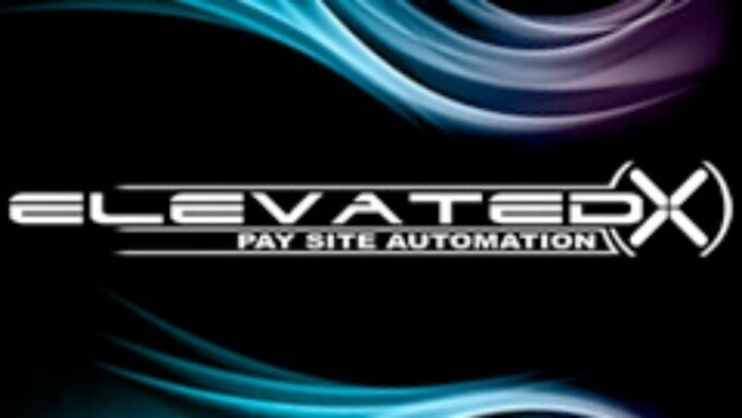 Elevated X Adds Verotel to List of Processors Using VOD Software