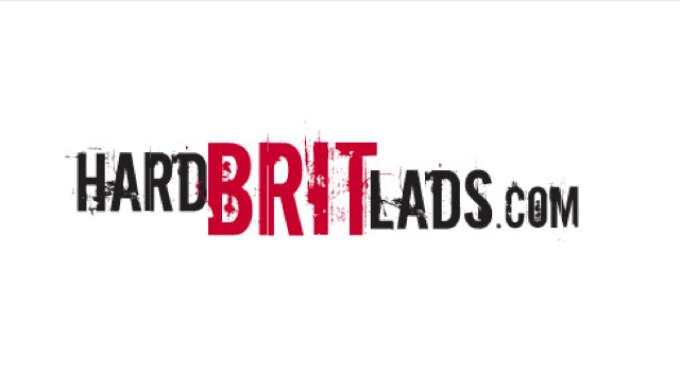 Eurocreme, Hard Brit Lads Debut 'Split My Twink Hole'