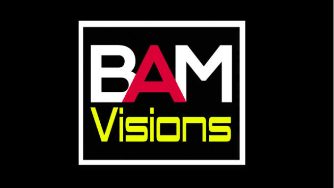 BAM Visions Launches BAMVisions.com