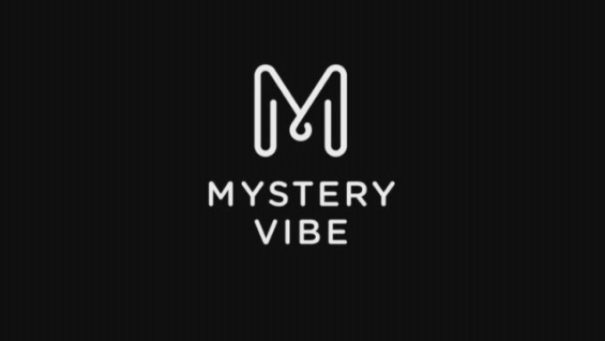 Luvu Brands Inks Distro Deal With MysteryVibe