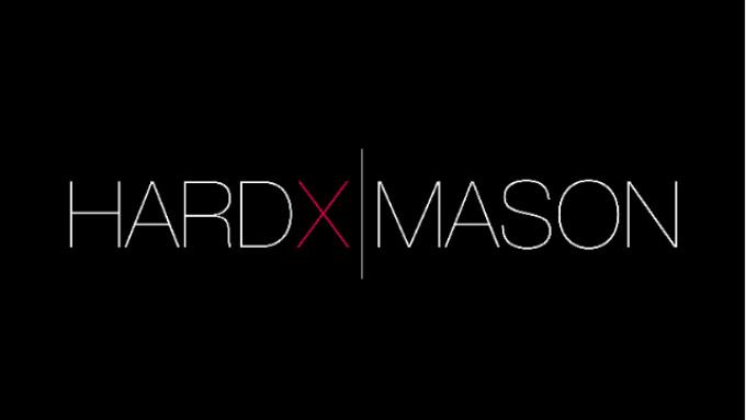 Mason X: The Enigmatic Maestra of Hard XXX