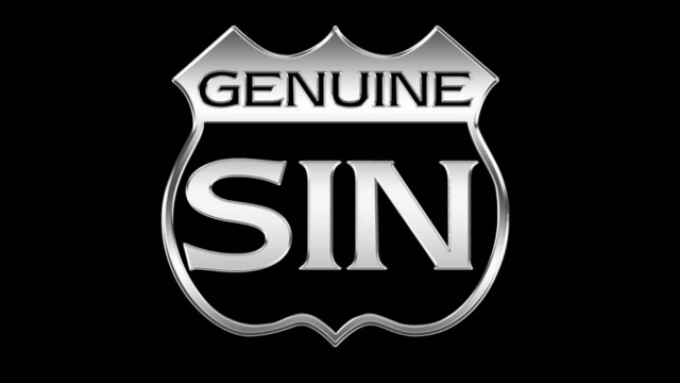 Genuine Sin VR Announces Slate of Projects for 2017