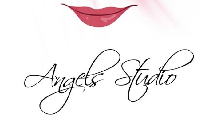 Angels Studios Taps Cam Veteran Silvia as New Manager