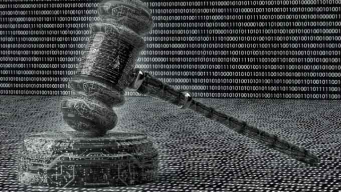 South Carolina Legislator Buys Into HTPA's Porn-Filter Plan