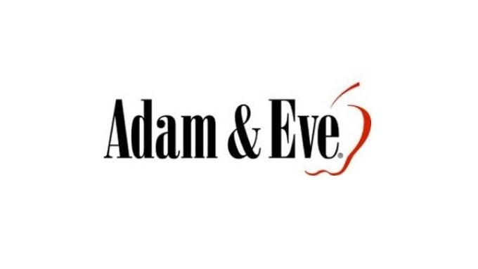 Adam & Eve Surveys Consumers on Open Marriage