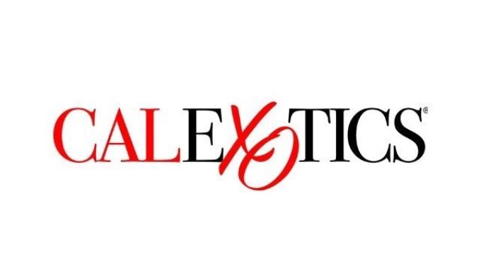 CalExotics Releases 4 New Remote Controls