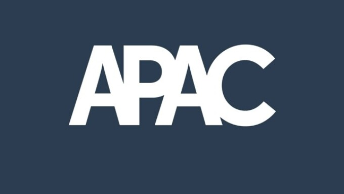 APAC Extends Stamp of Approval to Directors, Producers