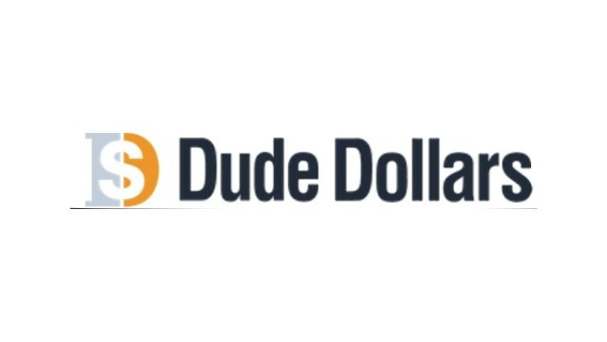 DudeDollars Launches ColbysCrew.com