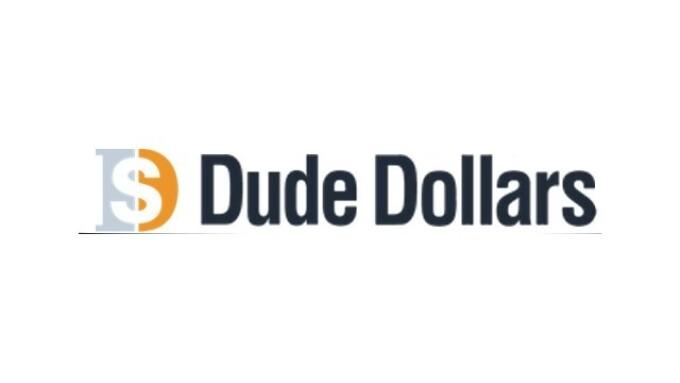 DudeDollars Launches ColbysCrew.com
