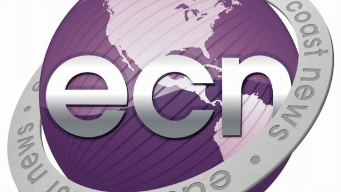 ECN to Carry Lines From Shots America