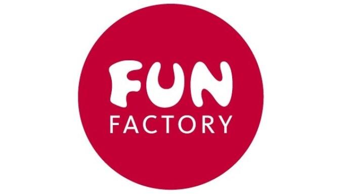 Fun Factory, FT Reach Agreement on Gjack