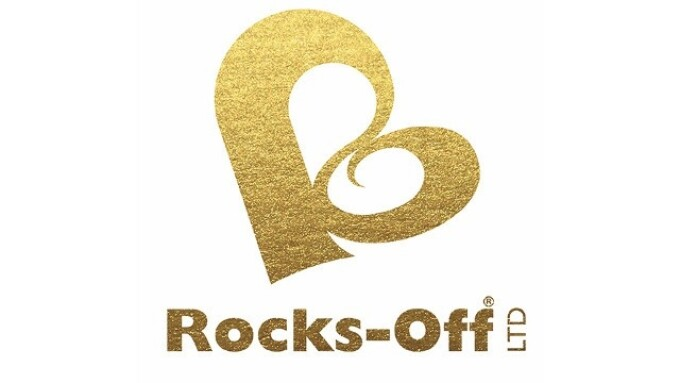 Rocks-Off to Exhibit at ANME Founders Show