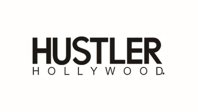 Hustler Hollywood Files Suit After City Rejects New Store