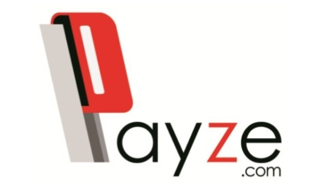 Payze.com Hires Jeff Neis as Global Sales Manager