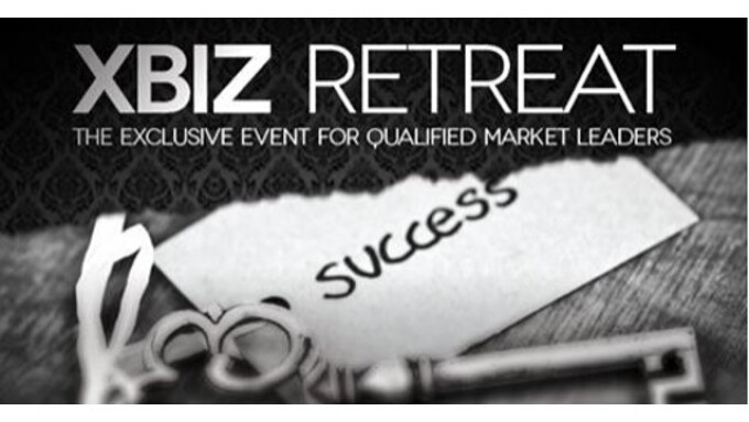 XBIZ Retreat Showcases Broad Spectrum of Pleasure Products