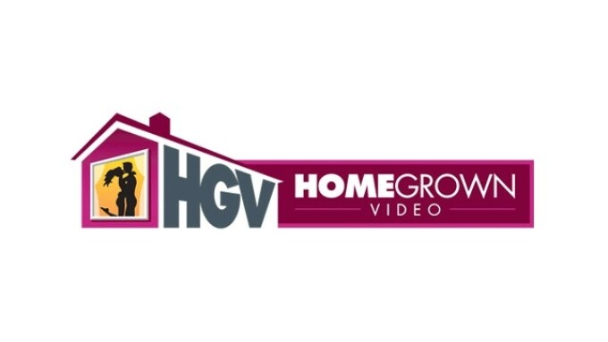 Homegrown Video, Girlfriends Films in New Distro Deal