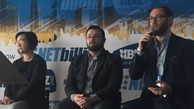 XBIZ 2017: Panel Advocates HTTPS Migration