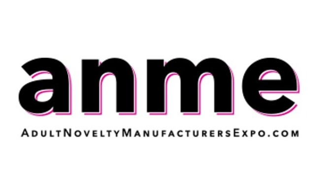 Latest Pleasure Products Debut at ANME
