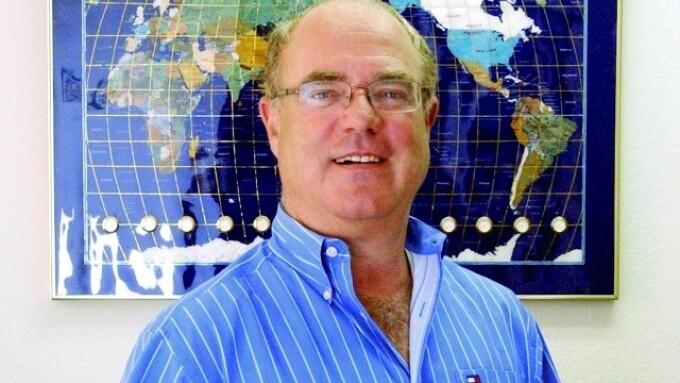 Eldorado Founder Larry Garland Passes Away