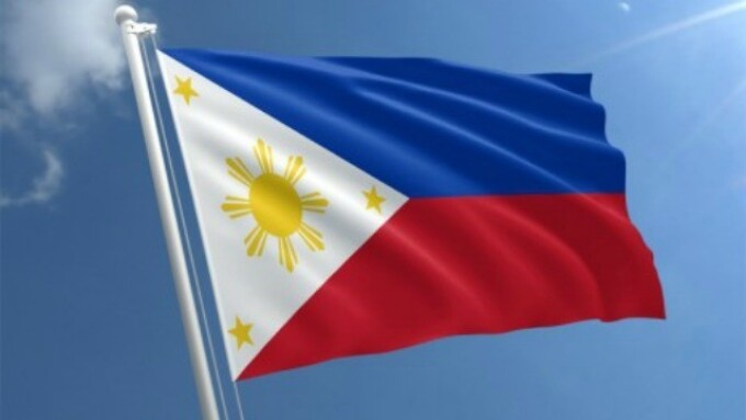 Philippines Government Starts Blocking Adult Sites