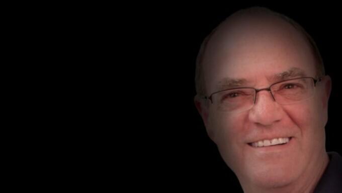 FSC Mourns Loss of Larry Garland