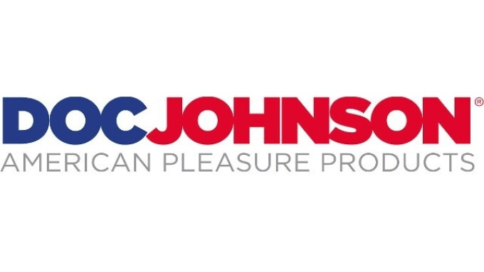Doc Johnson Signs On as SHE L.A. Sponsor, Exhibitor
