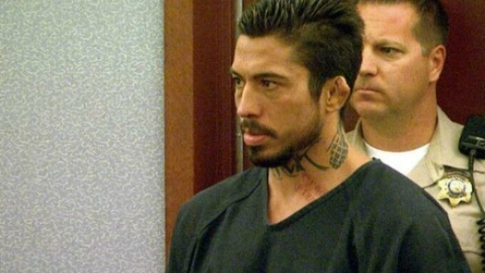 War Machine Rejects Plea Deals, Case Goes to Trial Next Month